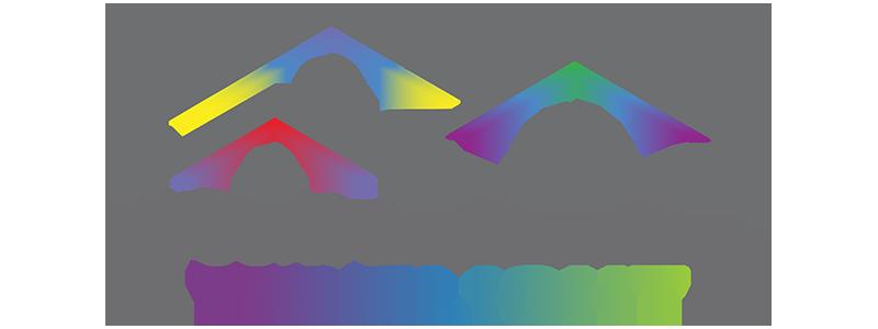 First Coast Trim Light
