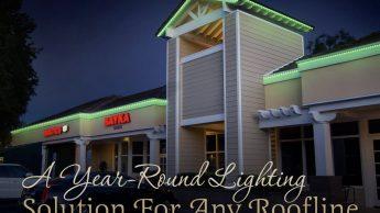 Lighting For Commercial Jacksonville